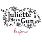 Торговый дом Juliette Has a Gun